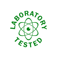 Laboratory Tested